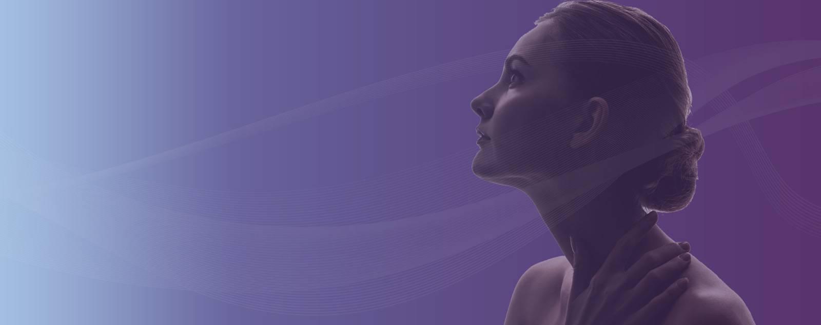 Women's Hormone Network